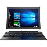 "Lenovo Miix 510 12.2"" Full HD Touchscreen 2-in-1 Detachab..."