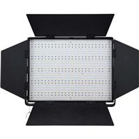 Ledgo Pro Series LED Panel 1200, AC/DC Sony, 8200 Lumens,...