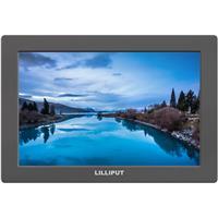 "LILLIPUT Q7 7"" Full HD LED Monitor with HDMI/SDI Cross Co..."
