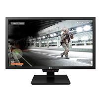 "LG 24GM79G-B 24"" 16:9 Full HD FreeSync LCD Gaming Monitor"