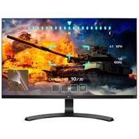 "LG 27UD68-P 27"" 16:9 4K Ultra HD FreeSync IPS Monitor"