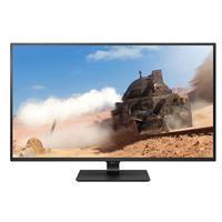 """LG 43UD79-B 43"""" Class 4K Ultra HD IPS Monitor"""