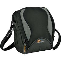 Lowepro Apex 60 All Weather Pouch Bag for Compact Digital...