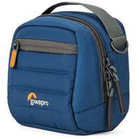 Lowepro Tahoe CS 80 Lightweight Case for Fujifilm Instax ...