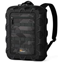 Lowepro DroneGuard CS 300 Backpack, Fits Parrot Bebop and...