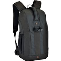 Lowepro Flipside 300 Backpack, Water Resistant, for Pro D...