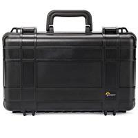 Lowepro Hardside 200 Video Waterproof Camera Hard Case fo...
