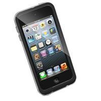 Case for iPod Touch 5th Gen