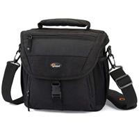 Lowepro Nova 170AW Beltpack Camera Case