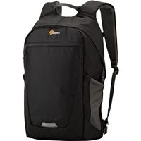Lowepro Photo Hatchback BP 250 AW II Backpack for DSLR an...