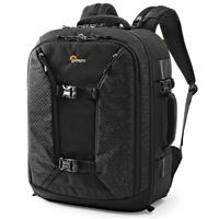 Lowepro Pro Runner BP 450 AW II Camera Backpack for 2 Pro...