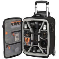 Lowepro Pro Roller x100 Mobile Studio