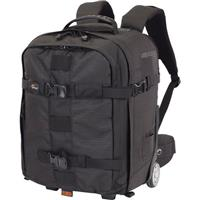 Lowepro Pro Runner X350 AW Photo Rolling Backpack