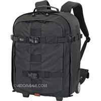 Lowepro Pro Runner X450 AW Camera Backpack