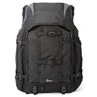 Lowepro Pro Trekker 450 AW Backpack for Pro DSLR Camera, ...