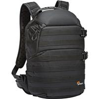 Lowepro ProTactic 350 AW Backpack for Pro DSLR Cameras an...