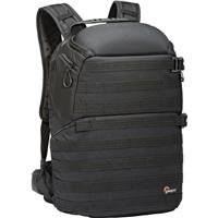 Lowepro ProTactic 450 AW Backpack for Pro DSLR Cameras an...