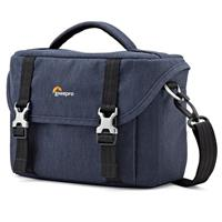 Lowepro Scout SH 140 Shoulder Bag for Mirrorless Camera w...