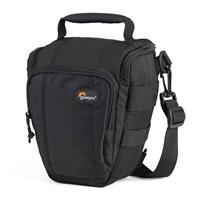 Lowepro Toploader 50 AW DSLR Camera Bag Black