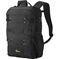 Lowepro ViewPoint BP 250 AW Backpack for GoPro and Action...