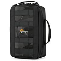 Lowepro ViewPoint CS 80 Case for 3 GoPros and Action Came...