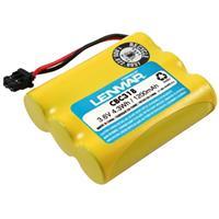 Lenmar Replacement Battery for Panasonic KX-TC Series, Un...