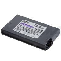 Lenmar NoMEM Lithium-Ion INFO A Camcorder Battery for the...