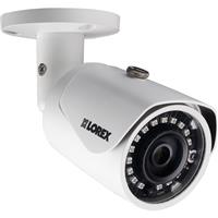 LNB3163B 3MP Indoor/Outdoor Day & Night IP Bullet Securit...