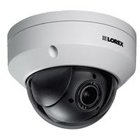 LNZ32P4B 2.1MP 1080p Indoor/Outdoor HD PTZ Network Dome C...