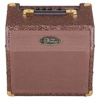 Luna Bar 15W Ambiance Amplifier for Acoustic Electric Guitar