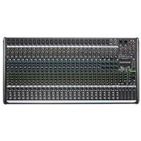 Mackie ProFX30v2 30-Channel 4-Bus FX Mixer With USB, 24 V...