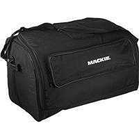 Mackie Speaker BAG For SRM450 And C300Z Loudspeakers, Nylon