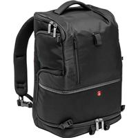 MANFROTTO Advanced Tri-Backpack, Large, Black