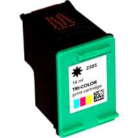 Microboards GX300HC Tricolor Ink Cartridge, Approximately...