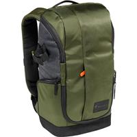 MANFROTTO Street Camera Backpack for CSC - Green