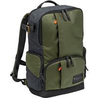 MANFROTTO Street Medium Backpack for DSLR Camera, 3 Lense...