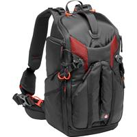 MANFROTTO Pro Light 3N1-26 Backpack with 3-Way Wear for D...