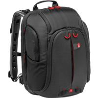 MANFROTTO Pro Light MultiPro-120 Camera Backpack