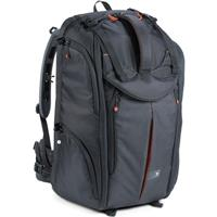 MANFROTTO Pro Light Pro-V-610 Video Backpack for Camcorde...