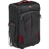 MANFROTTO Pro Light Reloader-55 Camera Roller Bag for DSL...