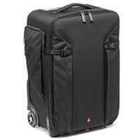 MANFROTTO Professional Roller 70 Trolley Bag, Black
