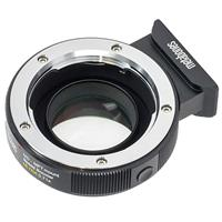Speed Booster Ultra 0.71x Adapter for Minolta MD-Mount Le...