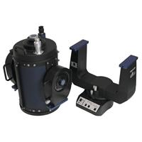 "Meade NEW 10"" LX600-ACF (f/8) Advanced Coma-Free Telescop..."