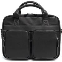 """Mobile Edge Tech Briefcase for Up to 14.1"""" Widescreen Lap..."""