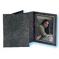 """TAP Picture Avanti Folder Frame, For 8x10"""" Photo, Side lo..."""