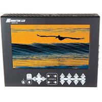 "Manhattan LCD HD071A2 7.1"" HD Professional LCD Monitor, 1..."