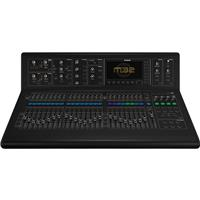 Midas M32-IP Digital Console For Live Performance and Stud M32-IP