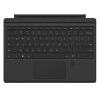Microsoft Surface Pro Signature Type Cover - Black (Model...