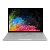 """Microsoft Surface Book 2 15"""" Touchscreen 2-in-1 Notebook;..."""