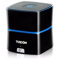 Turcom Trailblazer 5W Metal Bluetooth Wireless Speaker, S...